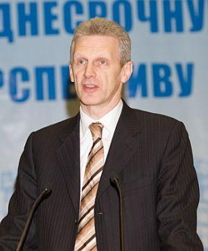А.А. Фурсенко